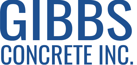 Gibb's Concrete LLC - Concrete in Northwest Florida